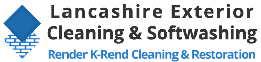 K Render Cleaning Manchester