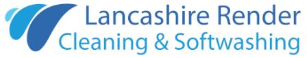 Lancashire Render Cleaning & Softwashing